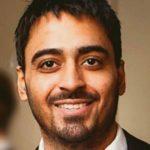 Avneet Singh :