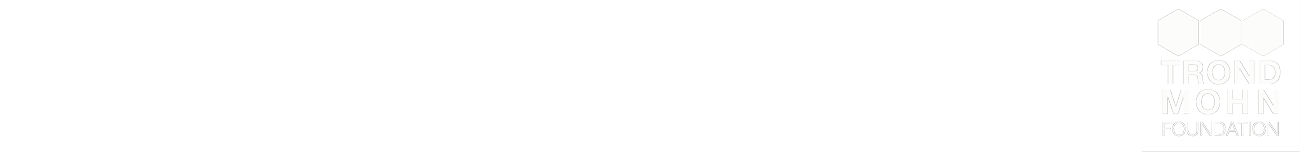 Bjerknes Climate Prediction Unit