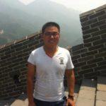 Yiguo Wang : RA2
